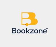 Logotipo da Bookzone