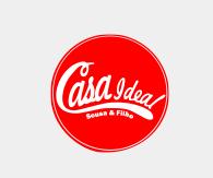 Logotipo da Casa Ideal