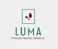 Logotipo da Luma