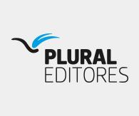 Logotipo da Plural Editores Moçambique